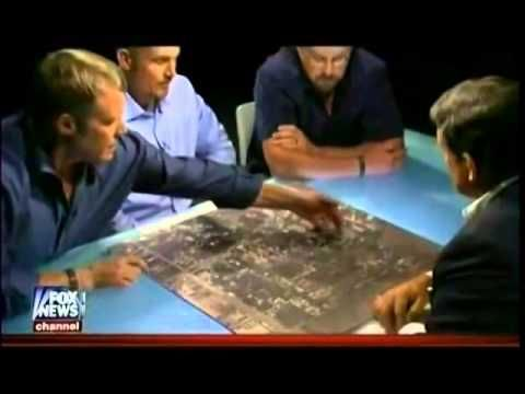 13 hours in Benghazi FULL VERSION INTERVIEW 5 parts combined. - YouTube