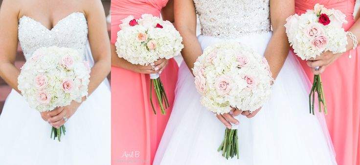 Best 25+ Ballroom Wedding Dresses Ideas On Pinterest