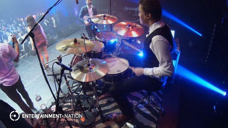 Jump - Pop Band  https://www.entertainment-nation.co.uk/jump