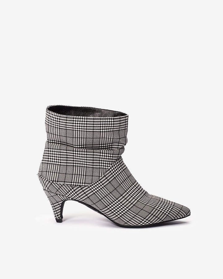 60ba7787da4 commissionlink Express Jane And The Shoe Lizzy Boots. Stand out in ...