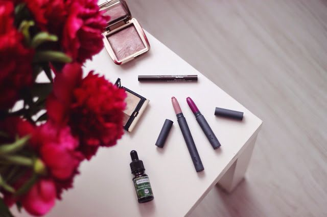 HI LICHEE: High-End Brands I Want To Explore More #beauty