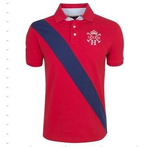 15 best t shirts images on pinterest polo shirts ice for Different types of polo shirts