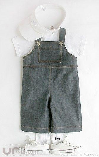 processo produttivo bambini coreani abbigliamento <wbr> <wbr> Un tutorial dettagliato <wbr> <wbr> (3)