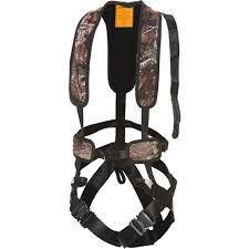 17 Best Images About Safety Harness On Pinterest Vests