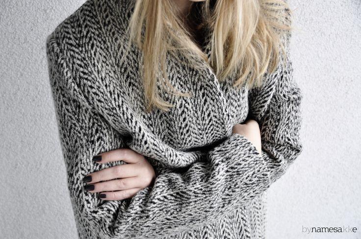elegant coat bynamesakke