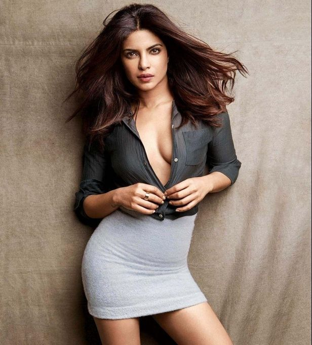 Priyanka Chopra 7