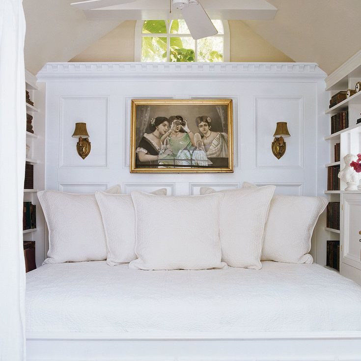40 Guest Bedroom Ideas: 22 Best Shed Roof Designs Images By J Hemenway On Pinterest