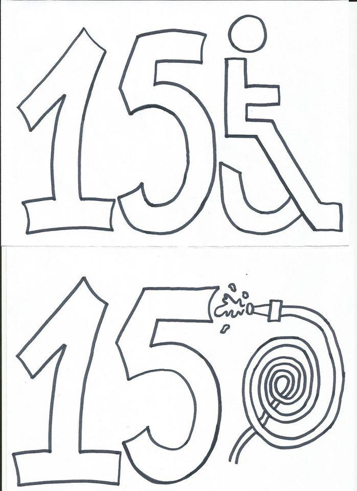 Tel. čísla