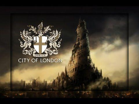 Rothschild Family - History Of The Rothschilds Family (Documentary)