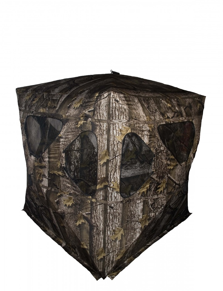 all top chair turkey outdoors reviews woodland predator best hunting and ultimate blinds camping browning ground