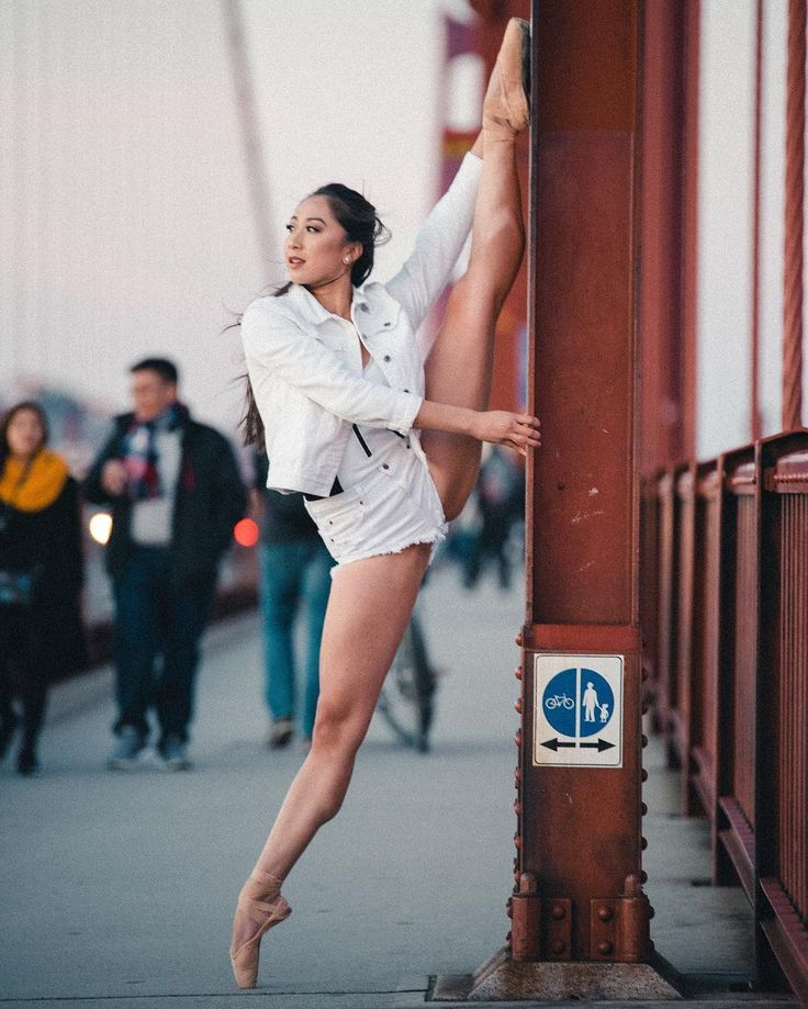Collection of the most stunning dance photography ...