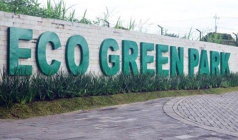 Eco Green Park - https://panwis.com/jawa-timur/tempat-wisata-di-batu-malang/
