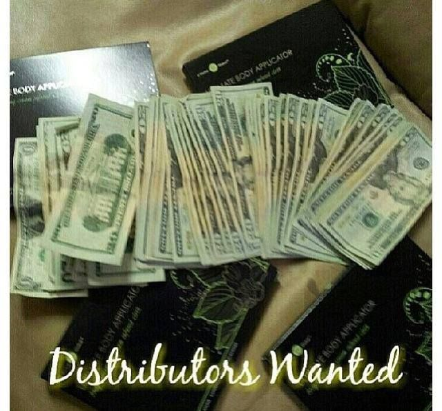 do you love your job do you need to earn additional income and get paid it works distributorindependent - Independent Distributor Jobs