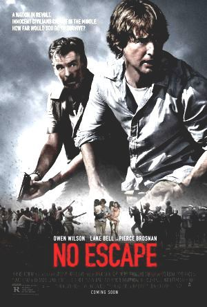 View Link Voir No Escape Online gratis Movies Streaming No Escape HD Filmes Filme Where Can I Download No Escape Online Regarder No Escape Full CineMagz Cinemas #PutlockerMovie #FREE #Film Viewing Filme Naam Hai Akira Online This is Complete