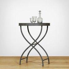 Tursan Table