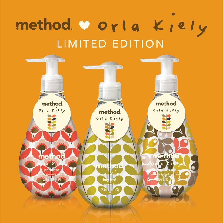 method + orla @Heather Creswell Raines this is what I was talking about.  I already got the pear one.