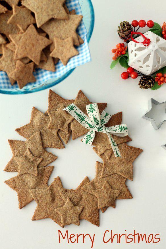Подарки  Handmade  на  Новый  год  от  Edalite!: