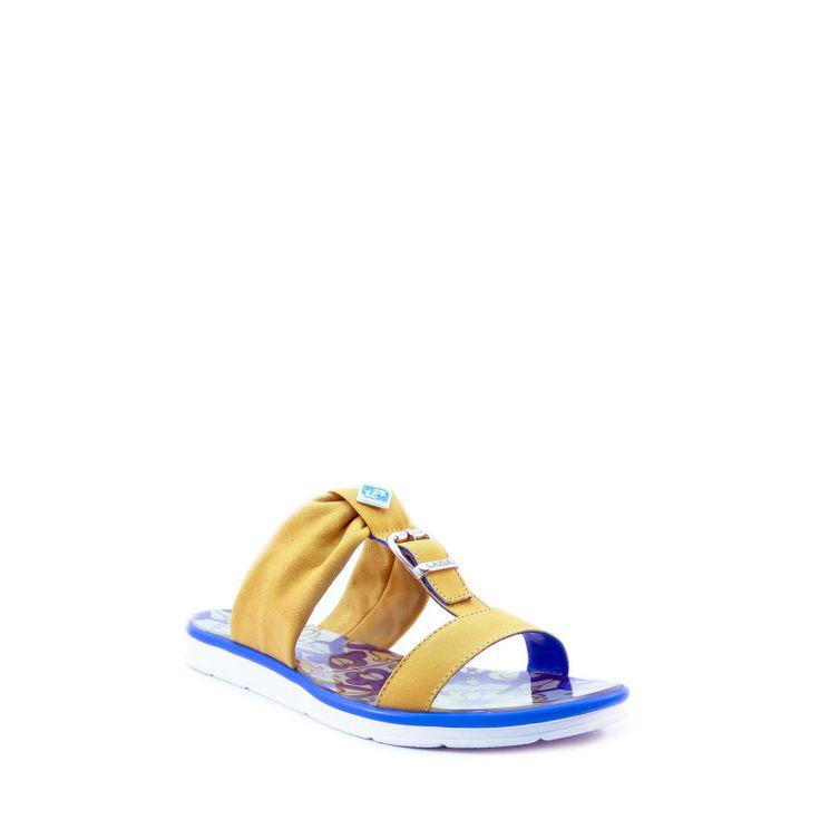 Lazuli SS16