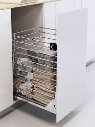 Znalezione obrazy dla zapytania szafka z koszem na pranie