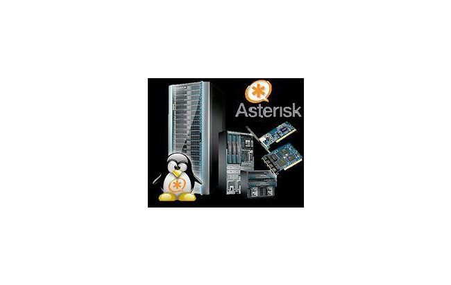 Reparación profesional de hardware y software de servidores asterix, contamos con expertos en telecomunicaciones y las mejores herramientas, servicio a domicilio, soporte remoto o en nuestros centros de servicio.  comercial@tyspro.net Skype: tyspro1 WhatsApp: 3043180970 www.tyspro.net (1)3003438  (1)6110100 ext. 204  -  3124980144 - 3213218733
