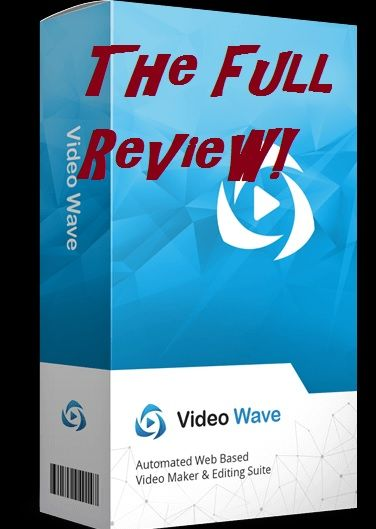 Unbiased Honest Video Wave Review - http://learnhowtoearnfromhome.com/unbiased-honest-video-wave-review