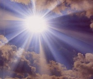 Ο επίλογος της Α΄ προς Κορινθίους Επιστολής αποτελεί το Αποστολικό ... «Λίθον ὅν ἀπεδοκίμασαν οἱ οἰκοδομοῦντες, οὗτος ἐγενήθη εἰς κεφαλήν γωνίας» ...
