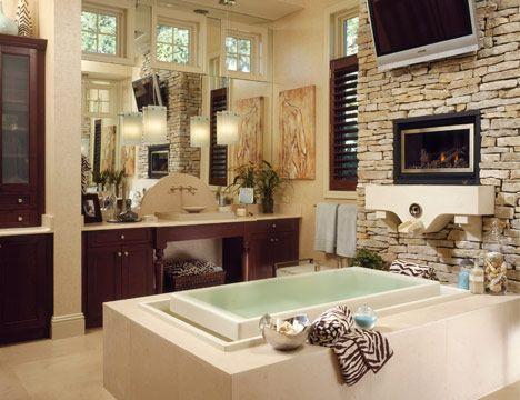 29 best Earthy Bathrooms images on Pinterest Atlanta homes Bath