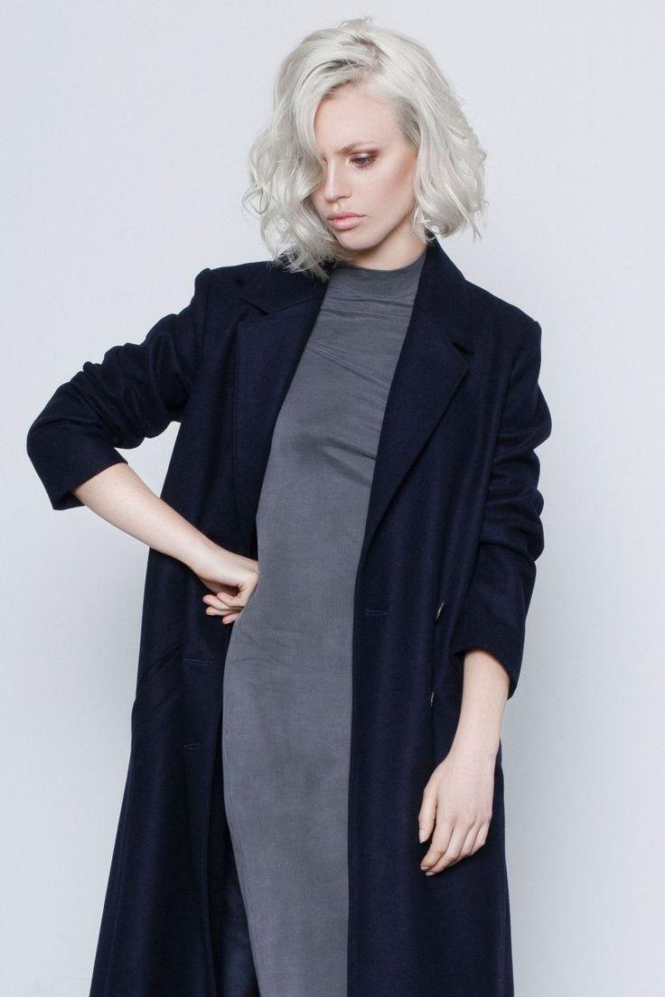 """""""Einfach leben, sparsam mit unseren Ressourcen umgehen und vor allem kein unnötiger Schnickschnack."""" - ein Interview mit Fair Fashion-Designerin Julia Leifert vom Label Philomena Zanetti."""