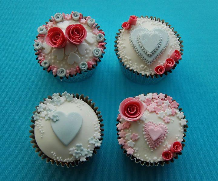 Cakes Beyond Belief