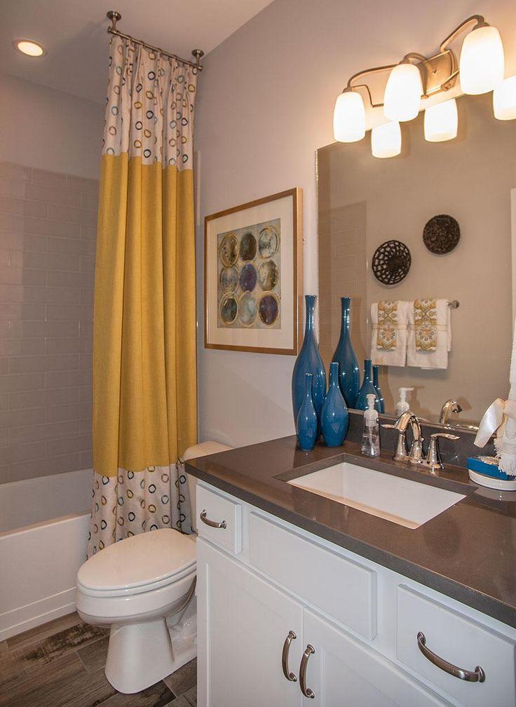 Bathroom Cabinets Nashville Tn 109 best nashville, tn - drees homes images on pinterest | large