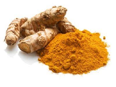 Le foie est le premier organe impliqué dans l'élimination des toxines de votre corps. Il purifie et nettoie votre corps en filtrant les éléments toxiques de votre sang, et aide à digérer la nourriture. Un foie en bonne santé a pour fonction organique de brûler les graisses ; il prélève les nutriments de la nourriture …