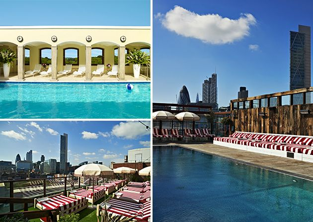 27 Best Images About Summer On Pinterest Hotel Offers Four Seasons And Oahu