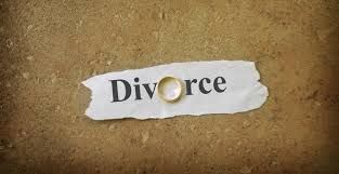 Divorce spells, voodoo divorce spells, santeria divorce spells, black magic divorce spells & divorce spells that work http://www.lostlovespellsthatwork.com/divorce-spells.html