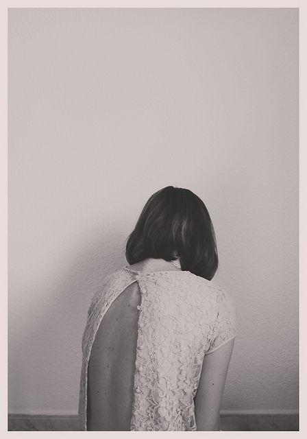 sem título by ▲Taisido▲ on Flickr.
