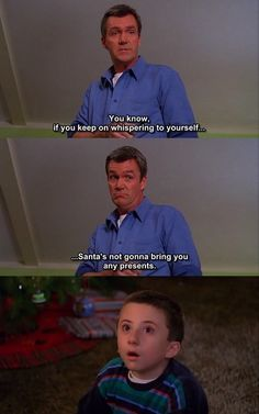 the middle tv show quotes - Google Search