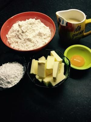... gluten free lemon and almond cookies lemon almond meltaways see more