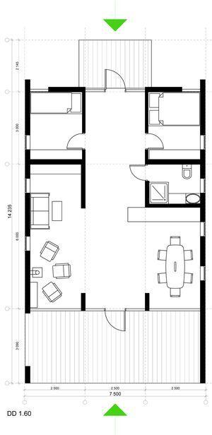 dd60-plan1.jpg (300×616)