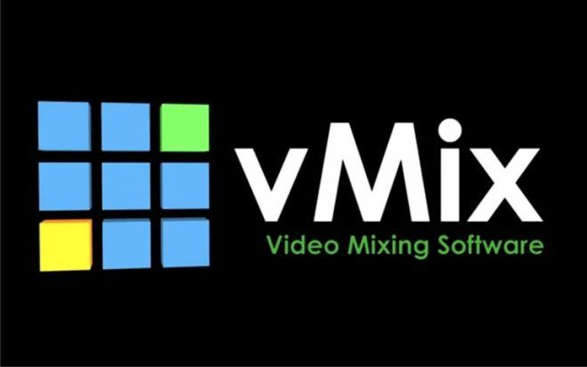 Vmix Pro 20 Free Download Get Into Pc Student Skills Udemy
