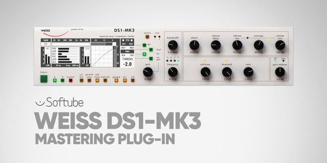 Ds1 Mk3 And Mm 1 Mastering Plugins By Softube Sound Samples Drum Kits Kit