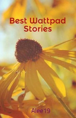 "Read ""Best Wattpad Stories - Just One Night by SomeoneLovesYou"" #wattpad #other"