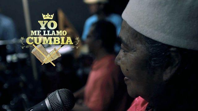 Este es el trailer de nuestra más ilustre embajadora, la Cumbia.  'Yo me llamo Cumbia' nuestro documental que va en busca del origen de la Cumbia, donde vamos a tratar de identificar la historia y la geografía de este ritmo en el que confluye todo el relato de la mezcla cultural que terminó conformando lo que hoy es Latinoamérica.  Hace poco lanzamos su website ¿ya la conoces? | http://yomellamocumbia.com/