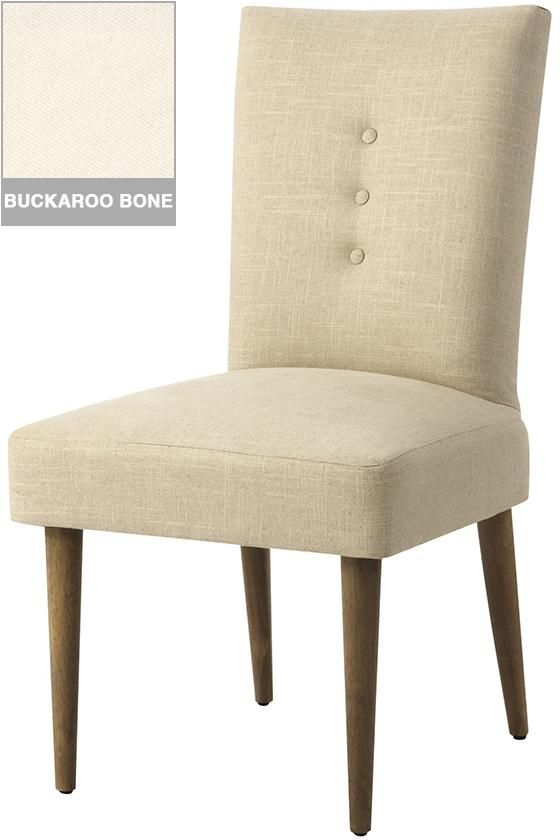 818 best furniture designs images on pinterest | chairs