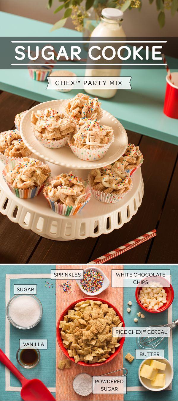 Best 25+ Party mix ideas on Pinterest   Crock pot chex mix, Kids ...