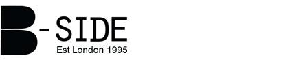 B-side STEPHANIE LEGGINGS NEPTUNE £33.00