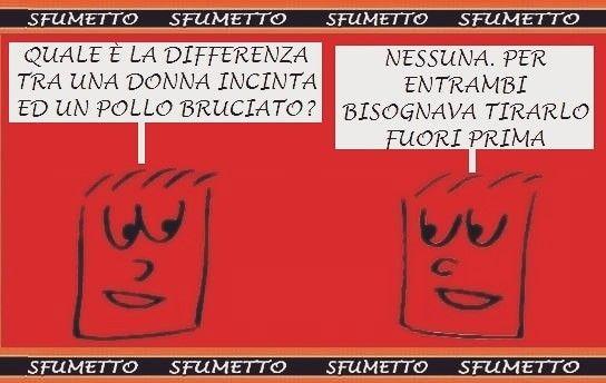 http://www.sfumetto.net/battute_freddure.html