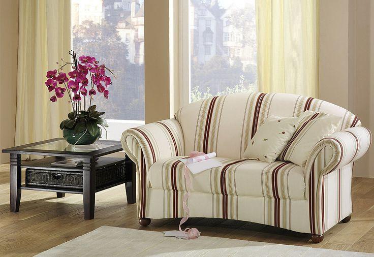 Max Winzer® 2-Sitzer Sofa »Carolina«, im Retrolook, Breite 150 cm Jetzt bestellen unter: https://moebel.ladendirekt.de/wohnzimmer/sofas/2-und-3-sitzer-sofas/?uid=3d1f013a-7ca4-5f8b-b1b3-3ab61c60cab4&utm_source=pinterest&utm_medium=pin&utm_campaign=boards #sofas #3sitzersofas #wohnzimmer