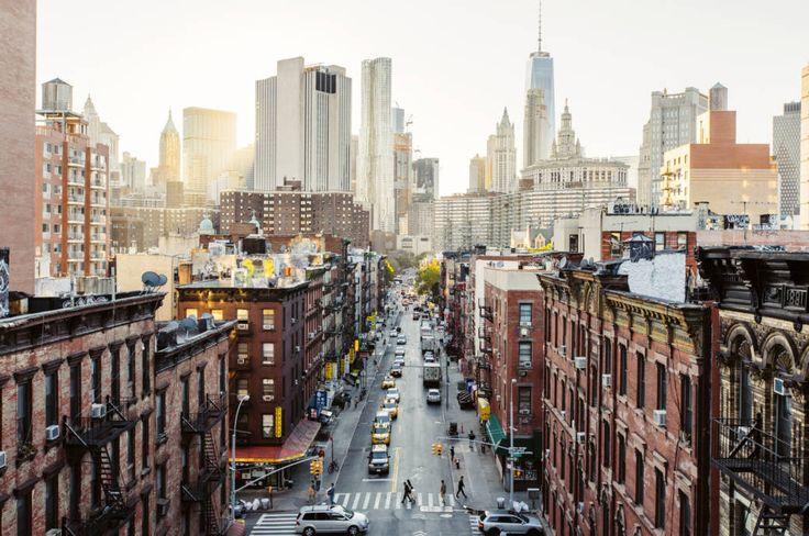 13 Dinge, die man in New York besser vermeidet
