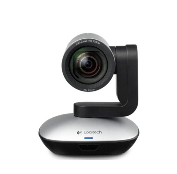 100% Logitech Cam CC3000e Webcam 1080p All-In-One HD Video Audio Conferencing System //Price: $1716.00 & FREE Shipping //     #hashtag1