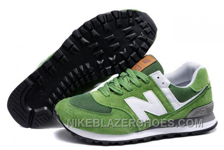 https://www.nikeblazershoes.com/new-balance-ml574wo-olympic-rings-green-shoes-online.html NEW BALANCE ML574WO OLYMPIC RINGS GREEN SHOES ONLINE Only $85.00 , Free Shipping!