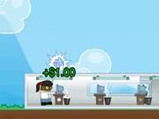 Imi place joc din categoria jocuri cu lilo si stitch gratis http://www.smileydressup.com/tag/must-cook-chocolate sau similare